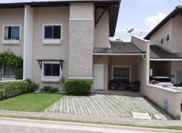 Villa Toscana, casa duplex com 3 quartos, piscina, 2 vagas de garagem, lazer completo