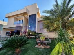 Título do anúncio: Casa sobrado em condomínio com 4 quartos no Portal do Sol Green - Bairro Portal do Sol Gre