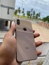Título do anúncio: iPhone XS Max 64Gb