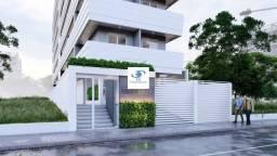 Título do anúncio: Apartamento com 1 DORM 47m² ENTRADA R$ 17.743,52 - Canto do Forte - Praia Grande