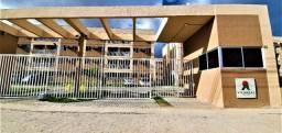 Apartamento na Mirueira (Paulista) - Total Estrutura de Lazer - Residencial Vila Real