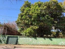 Título do anúncio: Belo Horizonte - Loteamento/Condomínio - Bandeirantes (Pampulha)