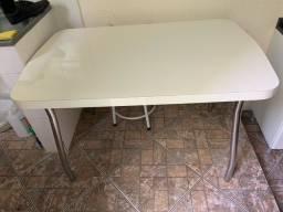 Título do anúncio: Mesa para cozinha
