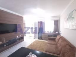 Título do anúncio: Casa em condomínio com 3 quartos no Caminhos da Serra - Bairro Cardoso em Aparecida de Goi