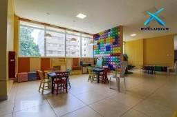 Título do anúncio: GOIâNIA - Apartamento Padrão - Vila Monticelli