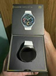 Huawei watch GT 2E originais lacrados entrega grátis