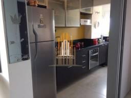 Título do anúncio: Apartamento à venda - Pinheiros - 1 dormitório - 1 vaga - Confira!