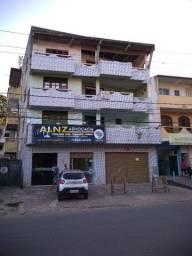 Ponto comercial na Av. Ubaitaba