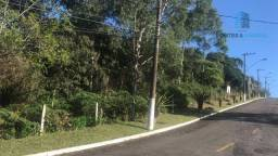 Terreno à venda, 670 m² por R$ 250.000,00 - Spina Ville II - Juiz de Fora/MG