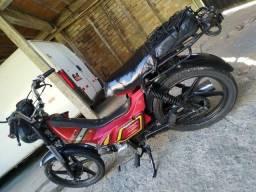 Shineray XY 100cc