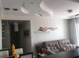 Título do anúncio: Apartamento com 3 dormitórios à venda, 72 m² por R$ 325.000,00 - Jardim Esmeralda - Limeir