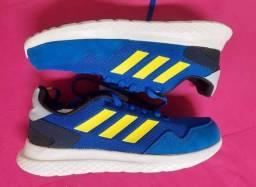 Título do anúncio: Tênis Adidas Archivo