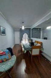 Título do anúncio: Apartamento de 82m² com 3 dormitórios (2 suítes), 2 banheiros e 2 vagas de garagem no Tucu