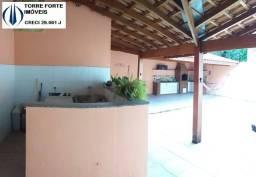 Casa térrea com 3 dormitórios, 1 suíte e 4 vagas na Vila Matilde