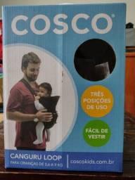 Canguru loop Cosco