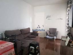 Título do anúncio: Apartamento com 2 dormitórios à venda por R$ 220.000,00 - Alto do Lago - Limeira/SP