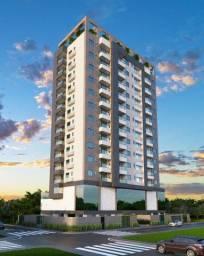 Apartamento com 2 suites, Balneario Perequê Porto Belo - SC.