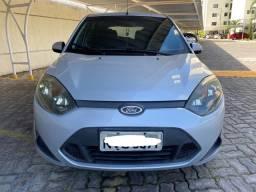 Ford Fiesta 2011 completo vendo/troco/financio
