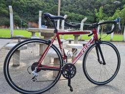 Bicicleta speed, caloi sprint