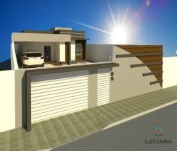 Título do anúncio: Casa nascente com a vista para o monte.