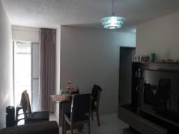 Título do anúncio: Apartamento 2/4 Terreo em Lauro de Freitas