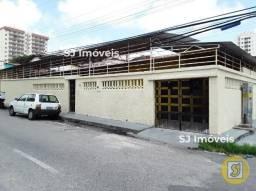 Casa para alugar com 2 dormitórios em Damas, Fortaleza cod:24865