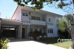 Sobrado com 5 dormitórios à venda, 338 m² por R$ 800.000,00 - Centro - Nova Esperança/PR