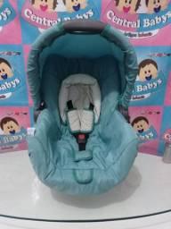 Bebê conforto Galzerano impecável Léia antes