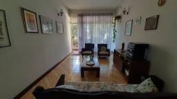 Casa à venda com 3 dormitórios em Centro, Jundiai cod:V13971