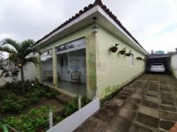 Casa com 3 dormitórios á venda, 150 m² por R$ 400.000,00 - Francisco Simão dos Santos Figu