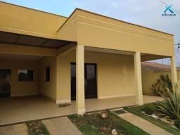 Título do anúncio: GOIâNIA - Casa de Condomínio - Condomínio Amin Camargo