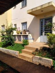 Título do anúncio: Apartamento com 2 dormitórios à venda por R$ 150.000 - Parque Residencial Abílio Pedro - L