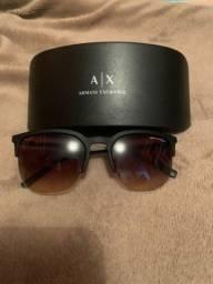 Título do anúncio:  Óculos de sol armani original
