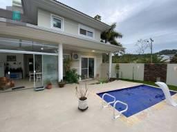 Título do anúncio: FLORIANóPOLIS - Casa de Condomínio - Saco Grande