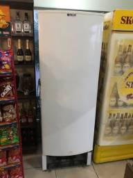 Refrigerador / Conservador Vertical Fricon 569 Litros VCED-569C - 220V