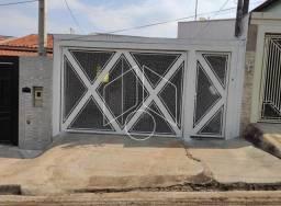 Título do anúncio: Casa para alugar com 3 dormitórios em Jardim sasazaki, Marilia cod:L15767