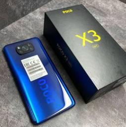 Xiaomi Poco X3 Novo