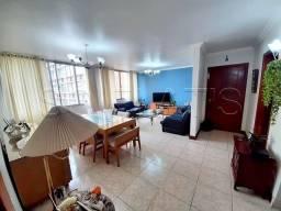 Residencial com 3x dorms ao lado da Av Paulista e próx da Av Brigadeiro Luis Antonio. Cons