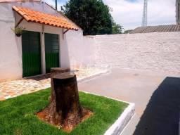 Casa à venda com 1 dormitórios em Morumbi, Uberlandia cod:21670