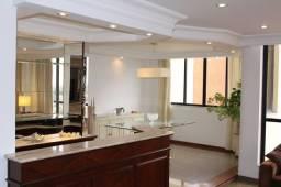 Título do anúncio: São Paulo - Apartamento Padrão - SAÚDE