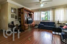 Apartamento à venda com 4 dormitórios em , São paulo cod:AP0029_FIRMI