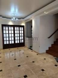 Casa para alugar com 3 dormitórios cod:CA005786