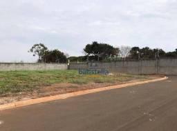 Título do anúncio: Terreno à venda, 668 m² por R$ 190.000,00 - Florisa - Limeira/SP
