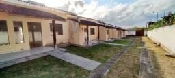 Título do anúncio: Casas de conjunto residencial em Gravatá/PE! POR 160 MIL