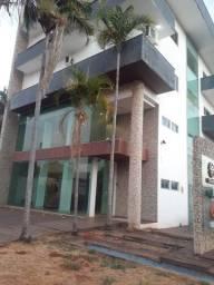 Título do anúncio: Prédio/Edifício inteiro para venda possui 424 metros quadrados em Setor Sudoeste - Goiânia