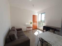 Título do anúncio: Igarapé - Apartamento Padrão - Bela Vista