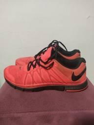 Tênis Nike masculino 42