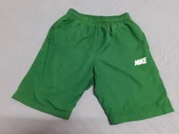 Título do anúncio: Bermuda Nike
