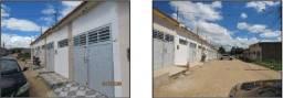 Lot Neco Aragão - Oportunidade Caixa em SANTA CRUZ DO CAPIBARIBE - PE | Tipo: Casa | Negoc