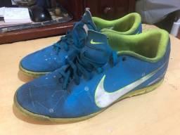 Título do anúncio: Tênis Nike Society original pra vender hoje